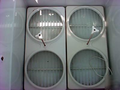 bilt dd-26 ice cream dipping cabinet