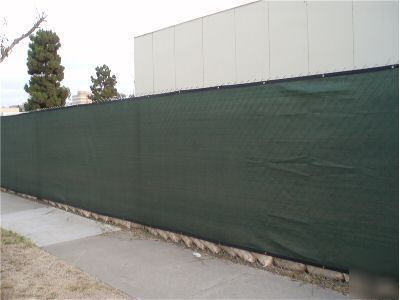 Privacy Fence Reinforced Panel 7 8 Quot X 50